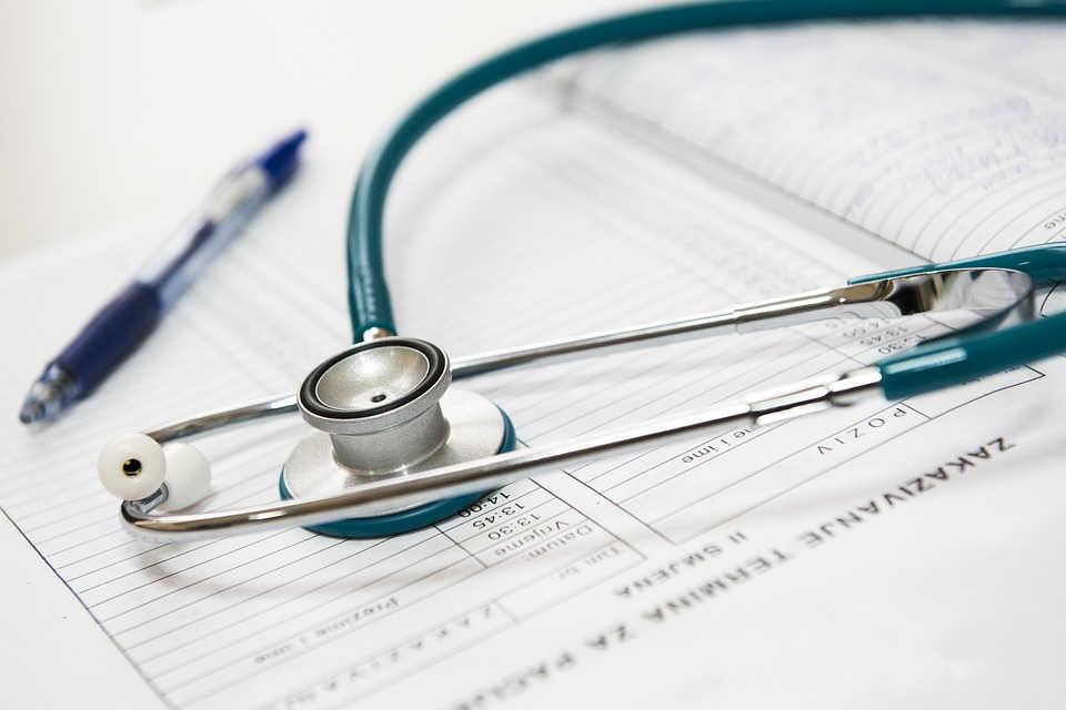 B��dy medyczne – jak walczy� o swoje?