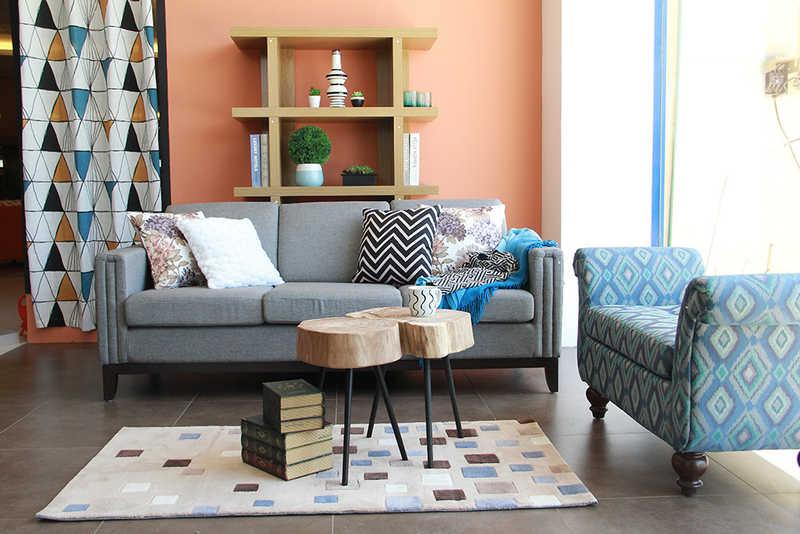 Dywany - praktyczne czy modne, co wybrać?