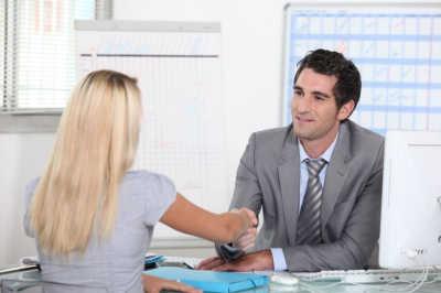 Jak przygotować się na rozmowę kwalifikacyjną?