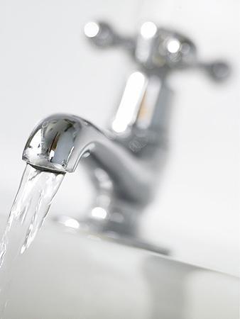 Przerwa w dostawie wody w Czer�cu