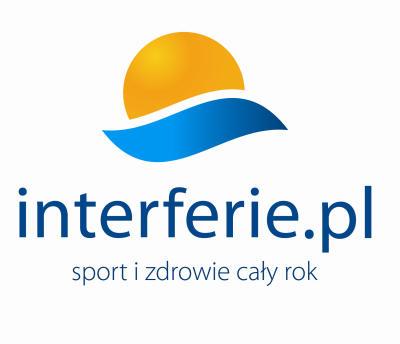 Bardzo dobre wyniki INTERFERIE S.A. po pierwszym kwartale 2015 roku
