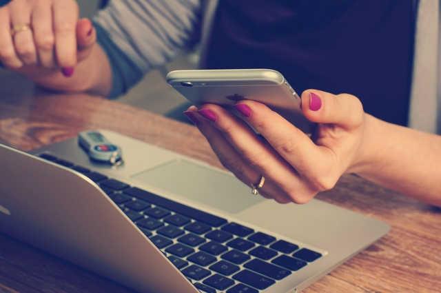 Czy reklamy mobilne mają sens?