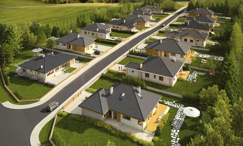 Zainwestuj z Dolnośląskim Centrum Developerskim SA w rynek nieruchomości – czyli alternatywa dla wymagających inwestorów