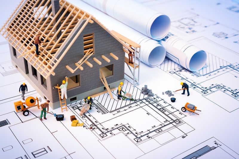 Na co zwracać uwagę w każdym projekcie domu?