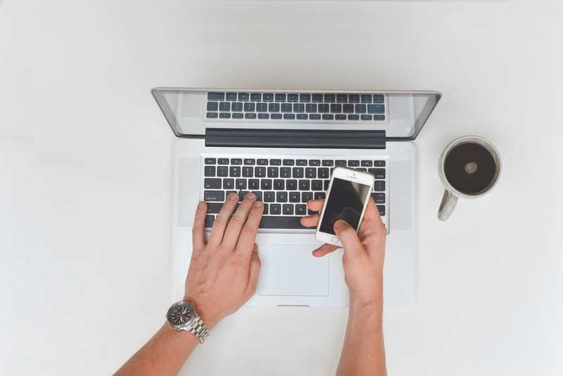 Pożyczki w Lubinie - warto spróbować online?