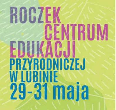 Roczek Parku Wroc�awskiego
