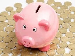 Dodatki do emerytur i rent w 2013 roku oraz waloryzacja emerytur i rent 2014