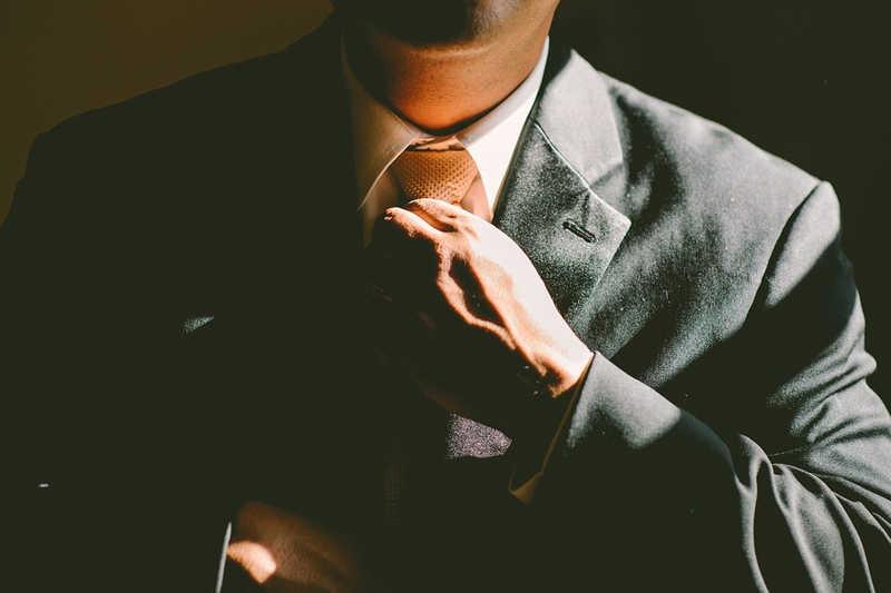 Jak skutecznie rozwijać swoją firmę, aby dawała radość i duże zyski?