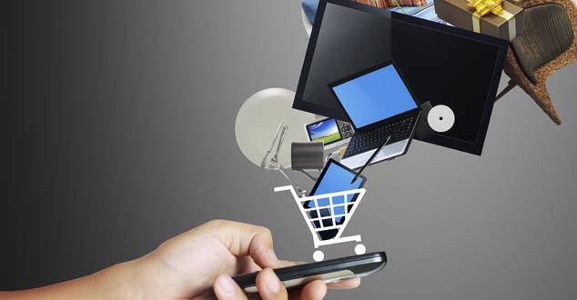 Uwaga na zakupy przez telefon