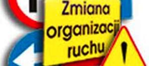 Zmiana organizacji ruchu podczas Biegu Papieskiego w Lubinie