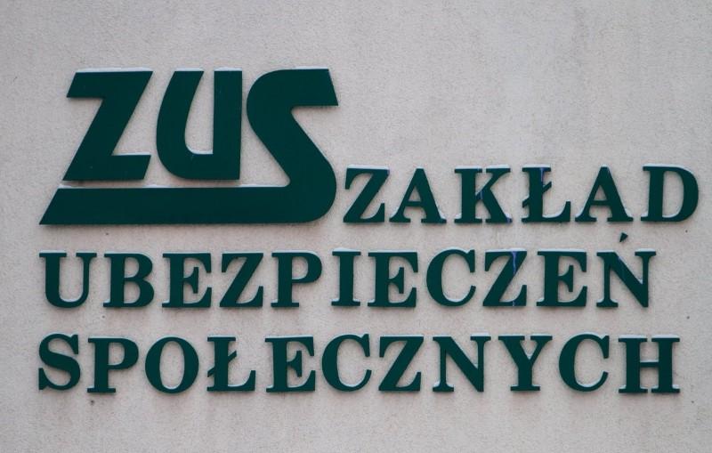ZUS wysy�a deklaracje podatkowe PIT za 2015 r.