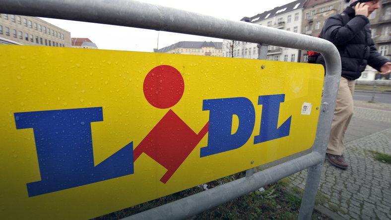 Niebezpieczny sprz�t w Lidlu. Apel do klient�w