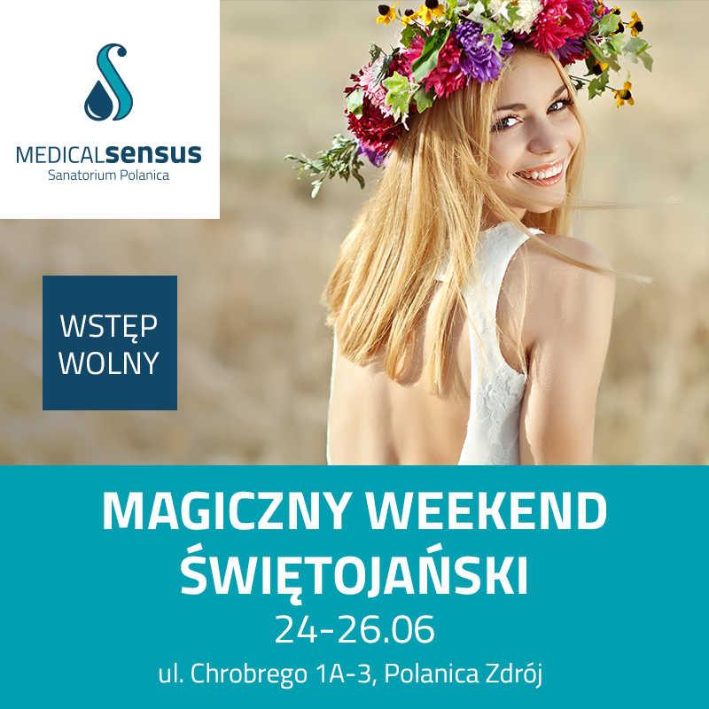 sanatorium-polanica-noc-kupaly-FB-v1