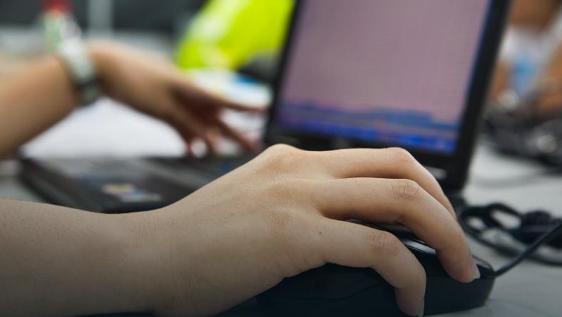 Prowadzisz bloga? Zg�o� si� do konkursu