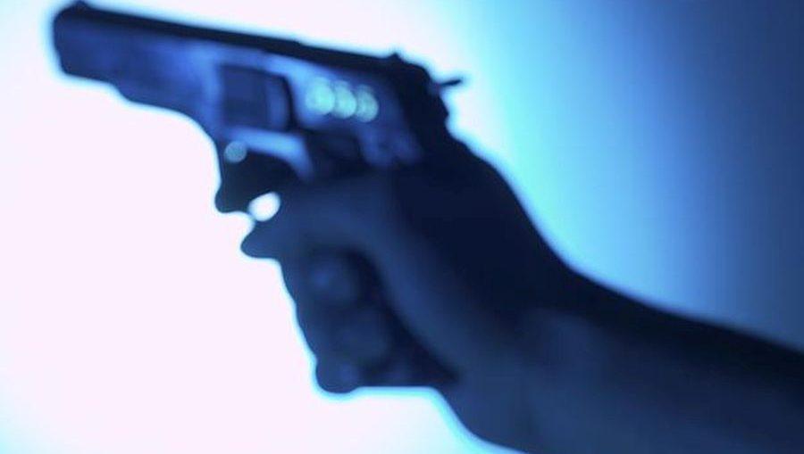 Sprawca strzelaniny usłyszy zarzuty
